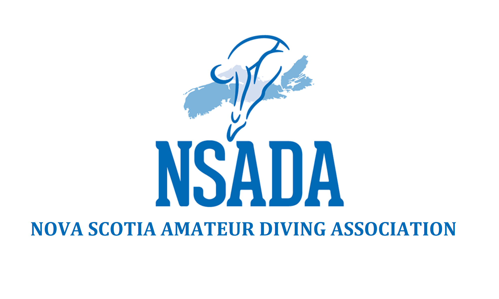 Nova Scotia Amateur Diving Association
