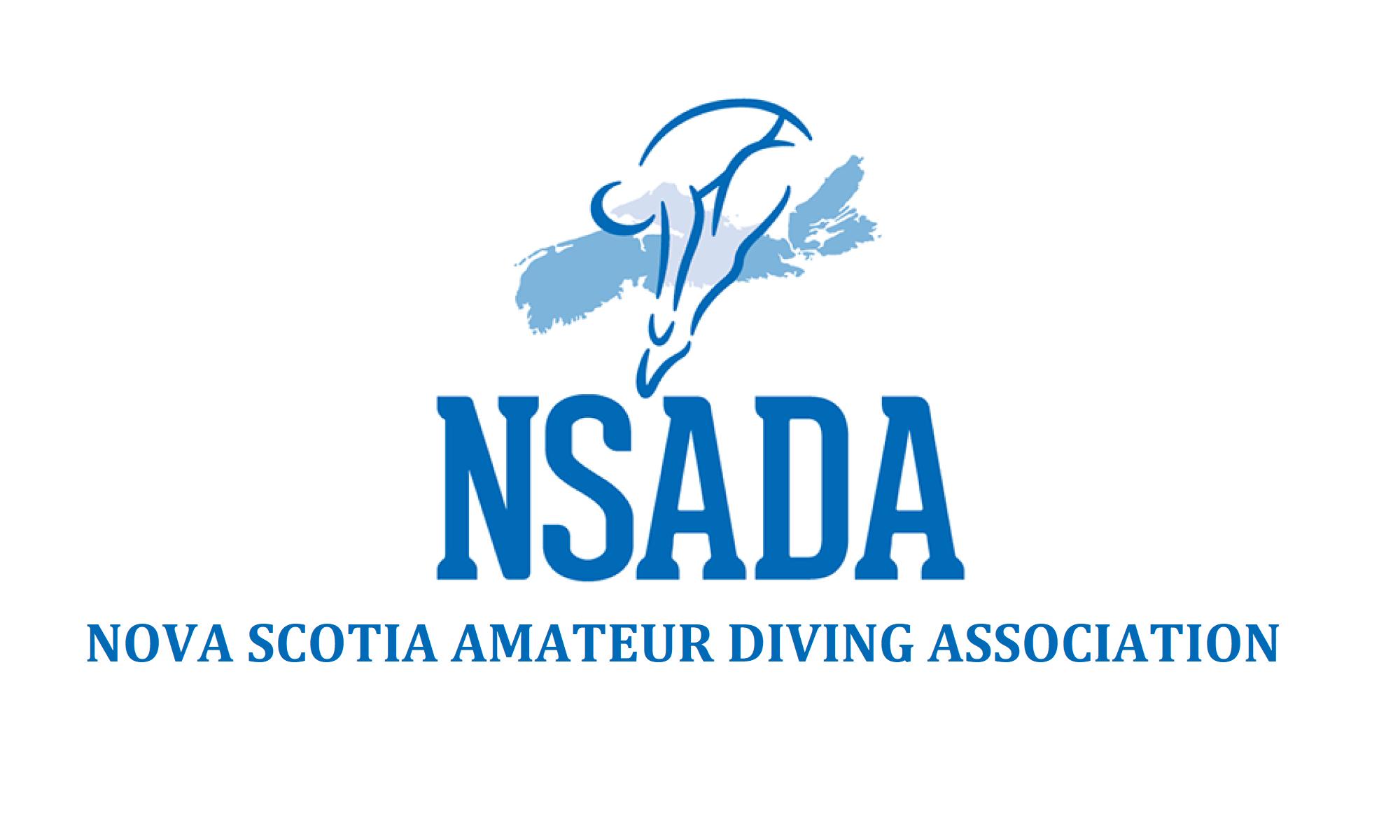 Nova Scotia Amateur Diving Association